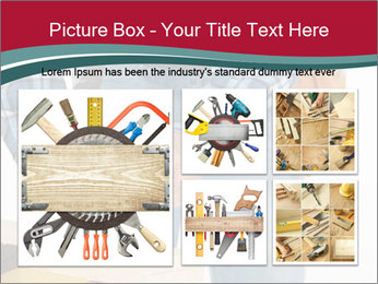 0000073789 PowerPoint Template - Slide 19