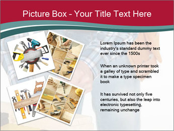 0000073789 PowerPoint Template - Slide 23