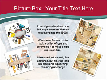 0000073789 PowerPoint Template - Slide 24