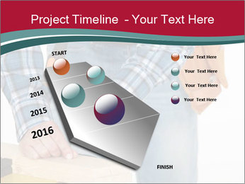 0000073789 PowerPoint Template - Slide 26