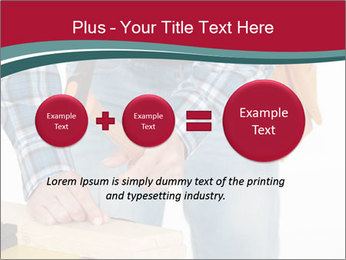0000073789 PowerPoint Template - Slide 75