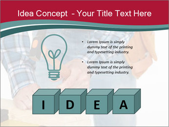 0000073789 PowerPoint Template - Slide 80