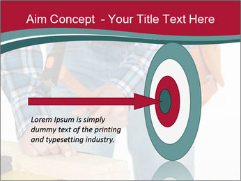 0000073789 PowerPoint Template - Slide 83