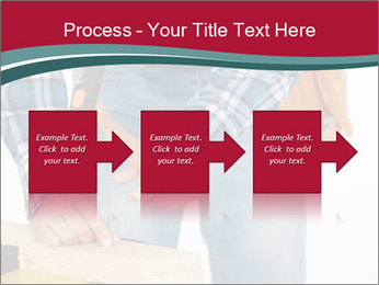 0000073789 PowerPoint Template - Slide 88