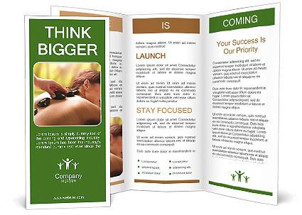 0000073790 Brochure Template