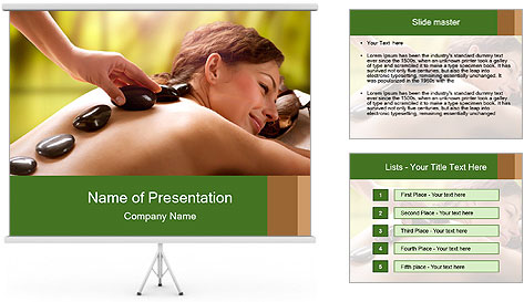0000073790 PowerPoint Template