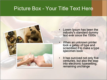 0000073790 PowerPoint Templates - Slide 20