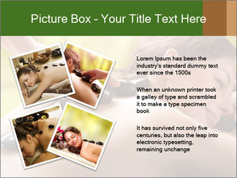 0000073790 PowerPoint Templates - Slide 23