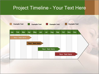 0000073790 PowerPoint Templates - Slide 25