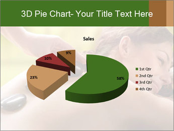 0000073790 PowerPoint Templates - Slide 35