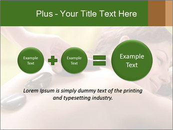 0000073790 PowerPoint Templates - Slide 75