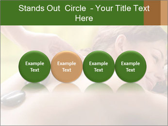 0000073790 PowerPoint Templates - Slide 76