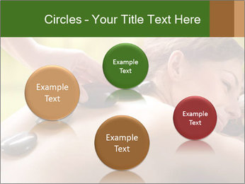 0000073790 PowerPoint Templates - Slide 77