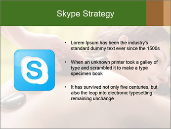 0000073790 PowerPoint Templates - Slide 8