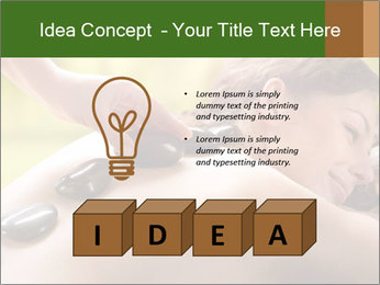 0000073790 PowerPoint Templates - Slide 80