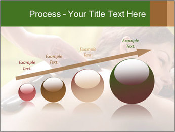 0000073790 PowerPoint Templates - Slide 87