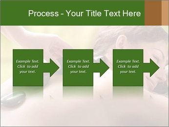 0000073790 PowerPoint Templates - Slide 88