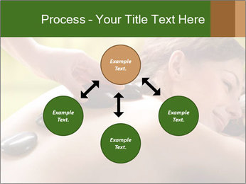 0000073790 PowerPoint Templates - Slide 91