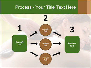 0000073790 PowerPoint Templates - Slide 92