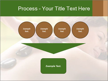 0000073790 PowerPoint Templates - Slide 93