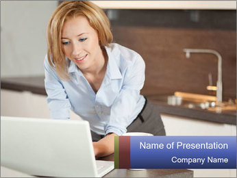 0000073791 PowerPoint Template