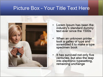 0000073791 PowerPoint Templates - Slide 13
