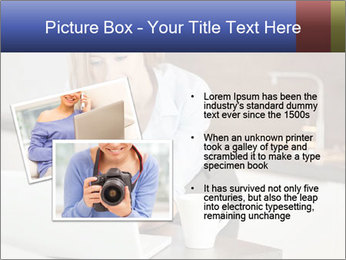 0000073791 PowerPoint Templates - Slide 20