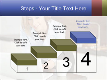 0000073791 PowerPoint Templates - Slide 64