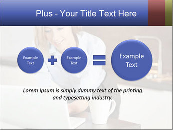 0000073791 PowerPoint Templates - Slide 75