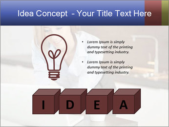 0000073791 PowerPoint Templates - Slide 80