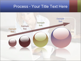 0000073791 PowerPoint Templates - Slide 87