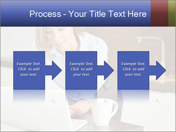 0000073791 PowerPoint Templates - Slide 88