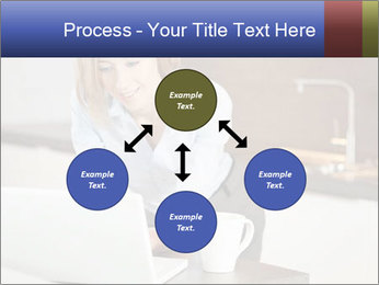 0000073791 PowerPoint Templates - Slide 91