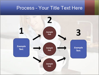 0000073791 PowerPoint Templates - Slide 92