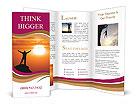 0000073792 Brochure Templates