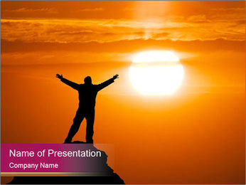 0000073792 PowerPoint Template