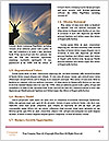 0000073792 Word Templates - Page 4