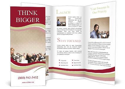 0000073793 Brochure Template