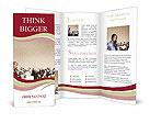 0000073793 Brochure Templates