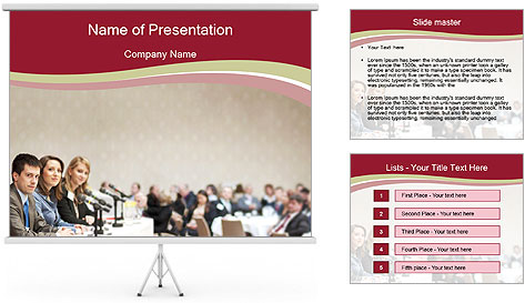 0000073793 PowerPoint Template