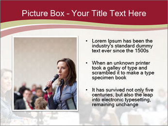 0000073793 PowerPoint Template - Slide 13