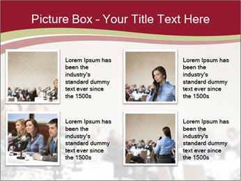 0000073793 PowerPoint Template - Slide 14