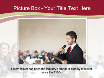 0000073793 PowerPoint Template - Slide 15