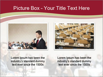 0000073793 PowerPoint Template - Slide 18