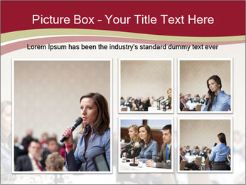 0000073793 PowerPoint Template - Slide 19