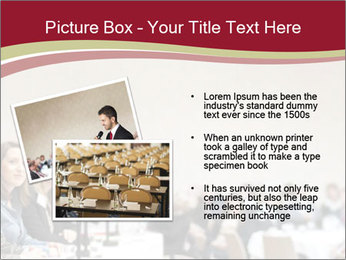 0000073793 PowerPoint Template - Slide 20