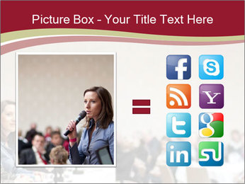 0000073793 PowerPoint Template - Slide 21