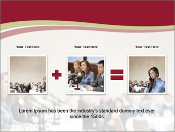 0000073793 PowerPoint Template - Slide 22