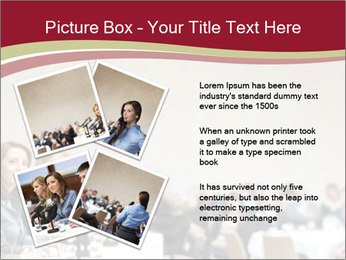 0000073793 PowerPoint Template - Slide 23