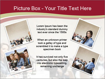 0000073793 PowerPoint Template - Slide 24